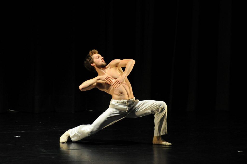 Tanzolymp_choreography_contest_2015_498