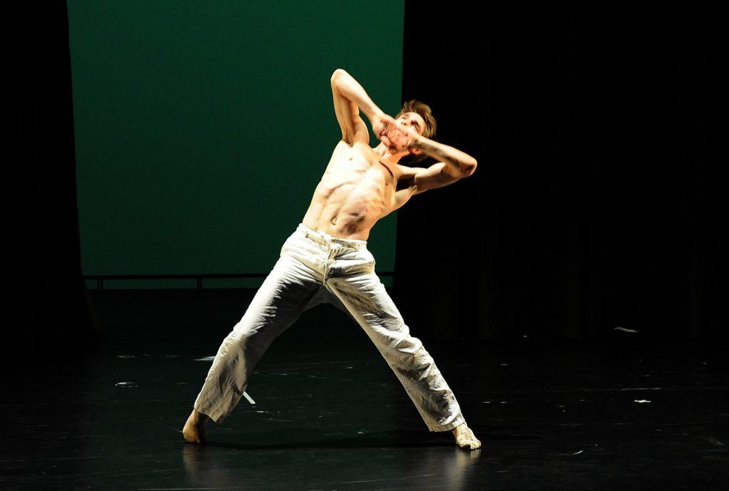 Tanzolymp_choreography_contest_2015_499