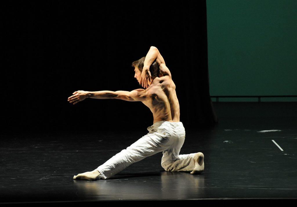 Tanzolymp_choreography_contest_2015_500