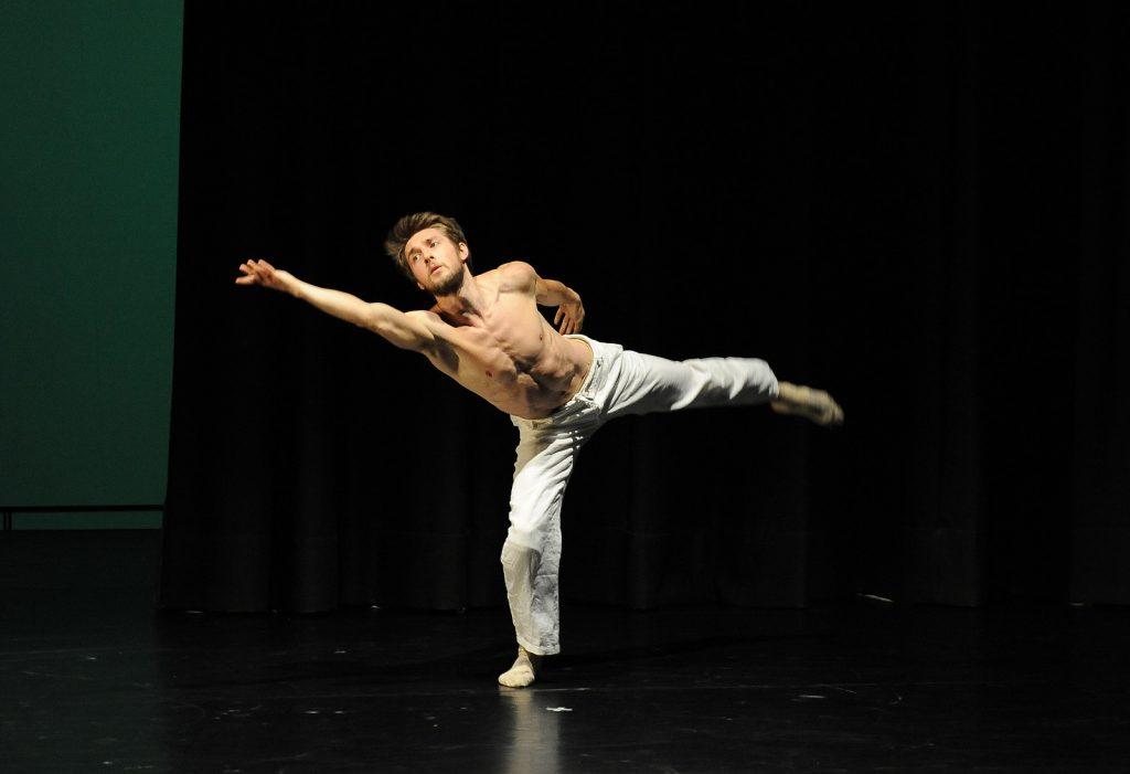 Tanzolymp_choreography_contest_2015_501