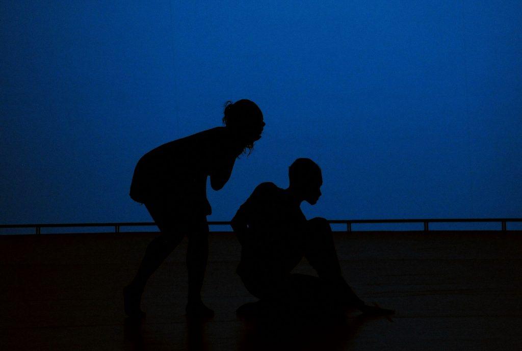 Tanzolymp_choreography_contest_2015_503