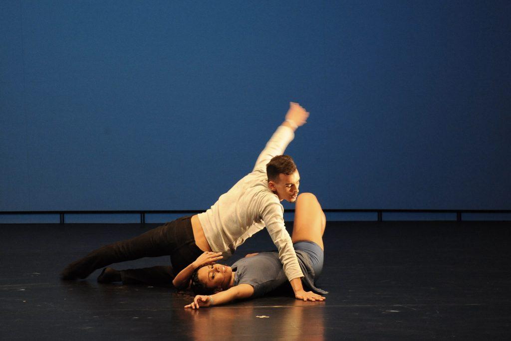 Tanzolymp_choreography_contest_2015_508