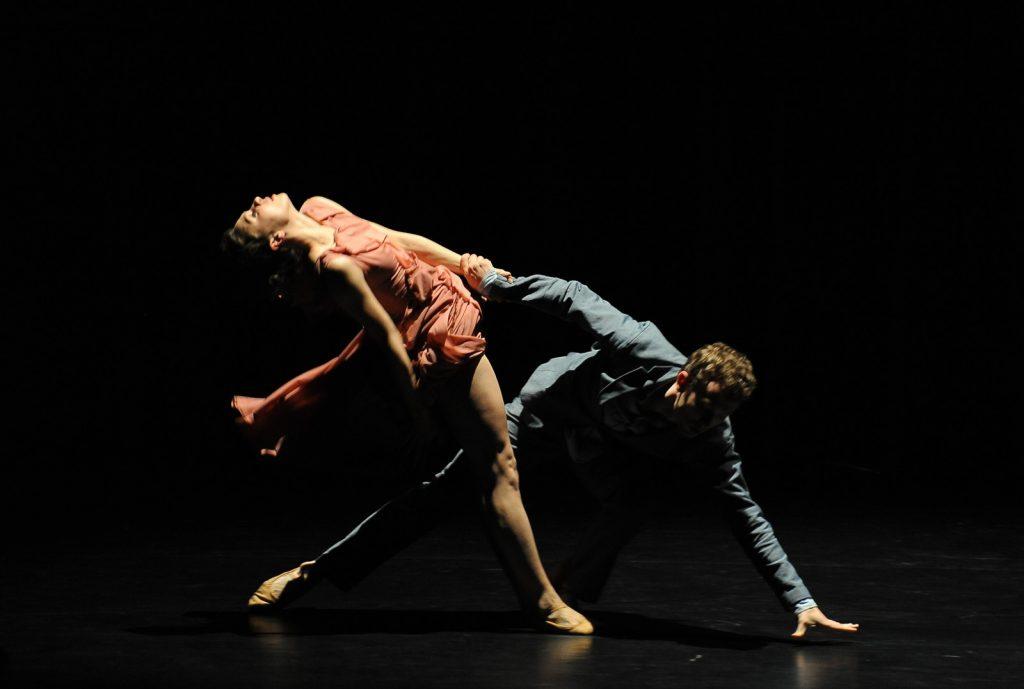 Tanzolymp_choreography_contest_2015_510