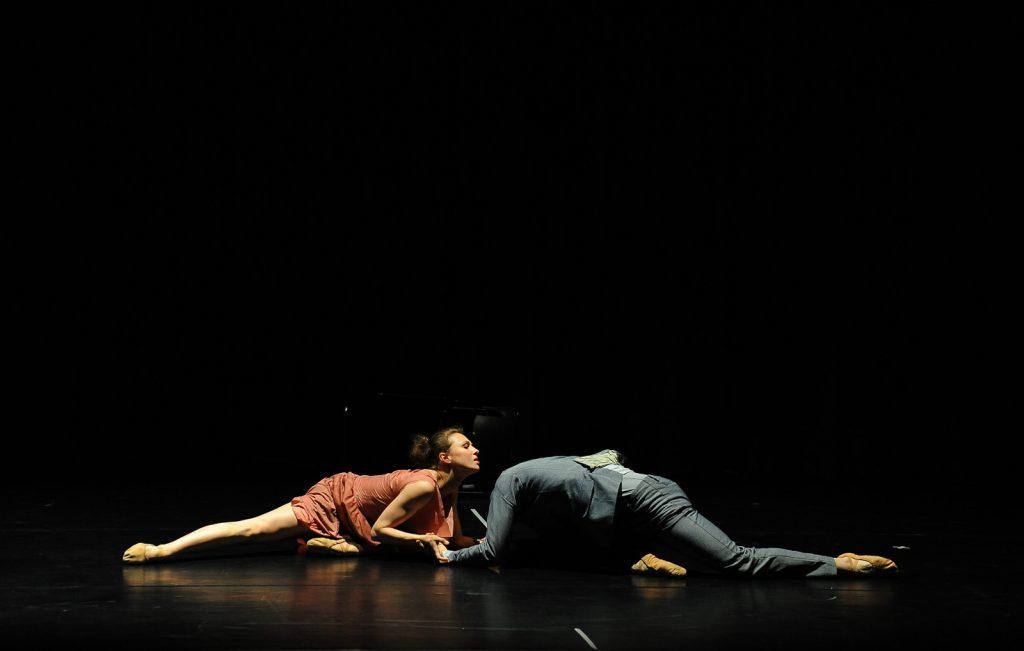Tanzolymp_choreography_contest_2015_516