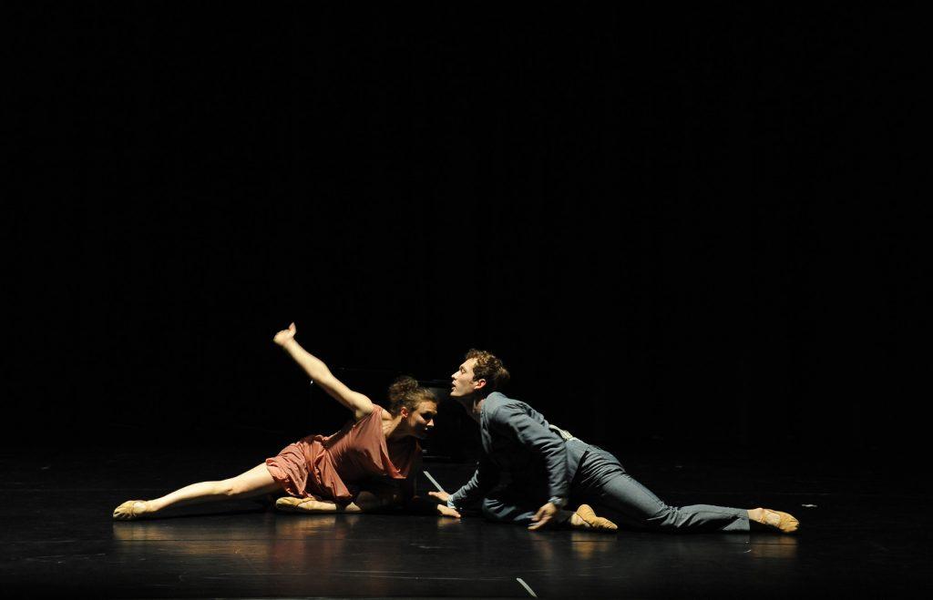 Tanzolymp_choreography_contest_2015_517