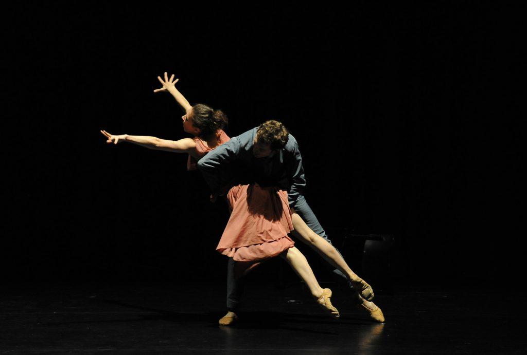 Tanzolymp_choreography_contest_2015_518