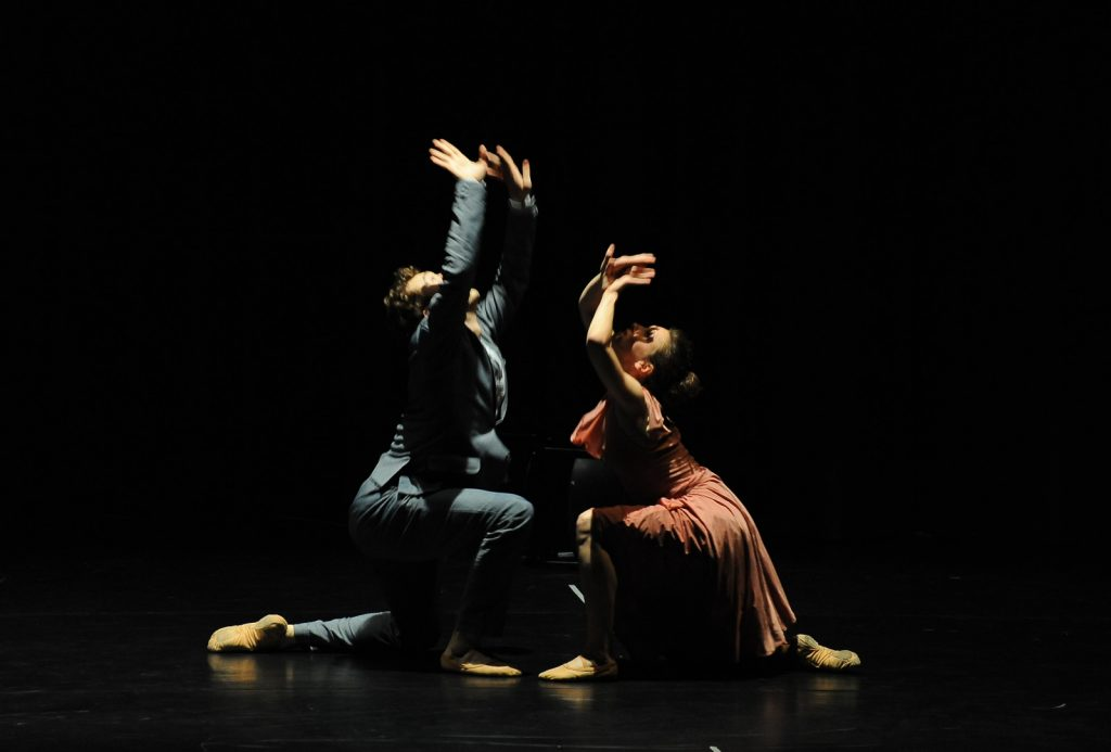 Tanzolymp_choreography_contest_2015_519