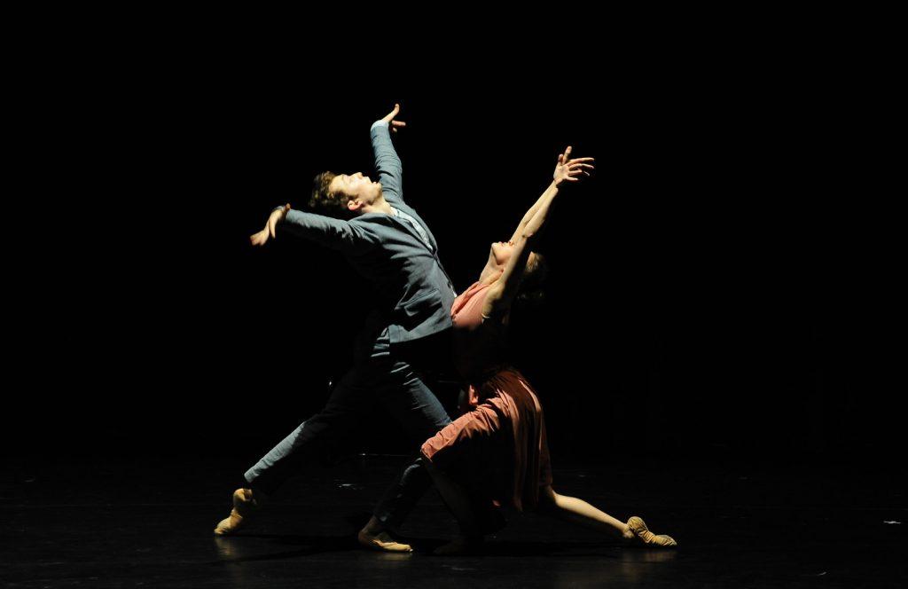 Tanzolymp_choreography_contest_2015_520