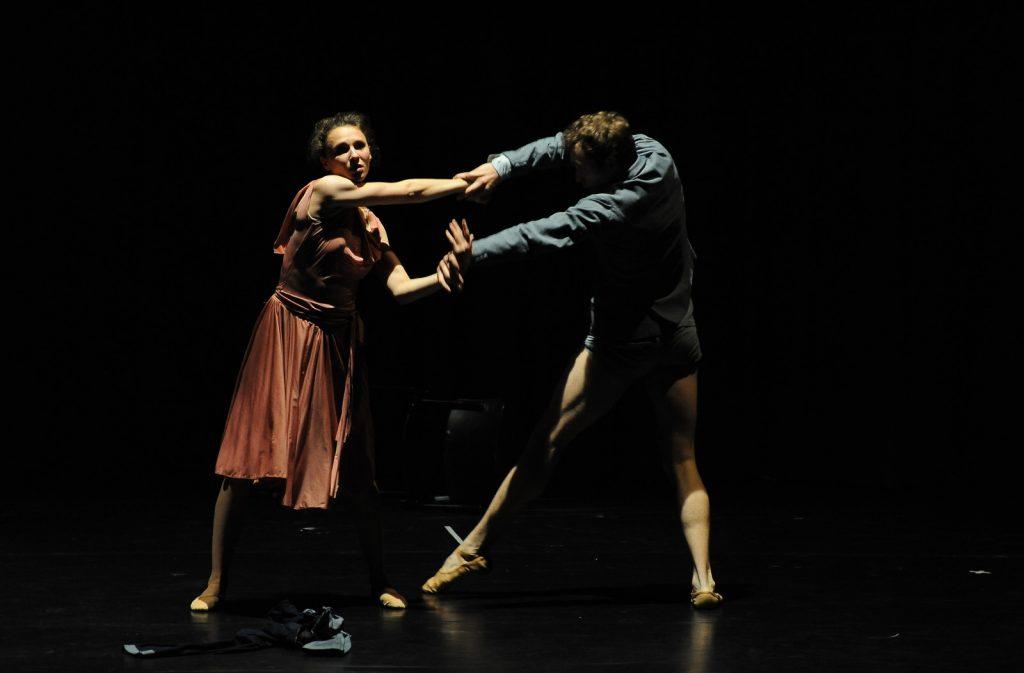 Tanzolymp_choreography_contest_2015_521