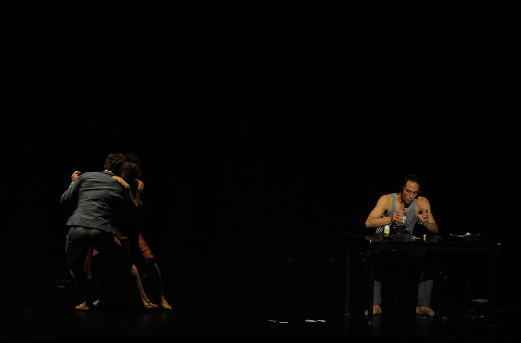 Tanzolymp_choreography_contest_2015_525