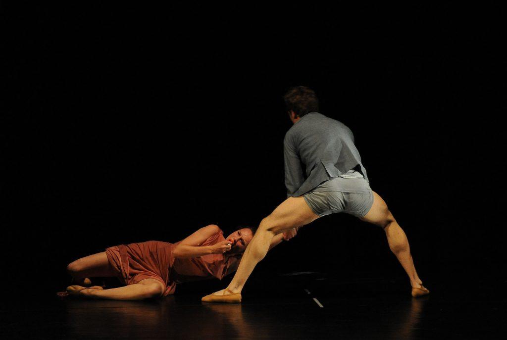 Tanzolymp_choreography_contest_2015_533