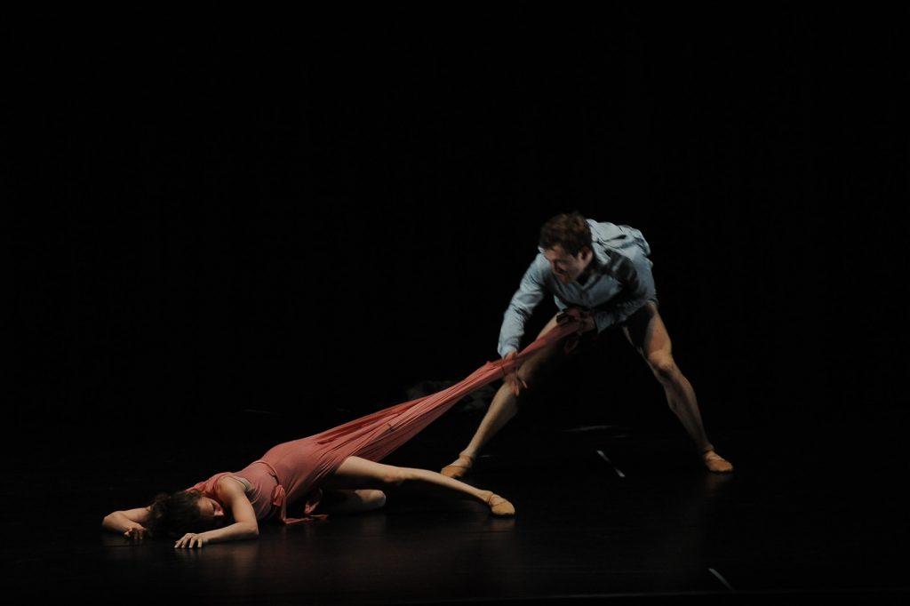 Tanzolymp_choreography_contest_2015_540