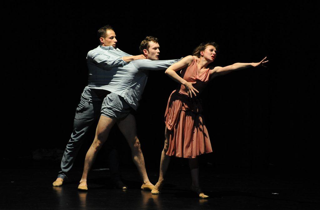 Tanzolymp_choreography_contest_2015_543