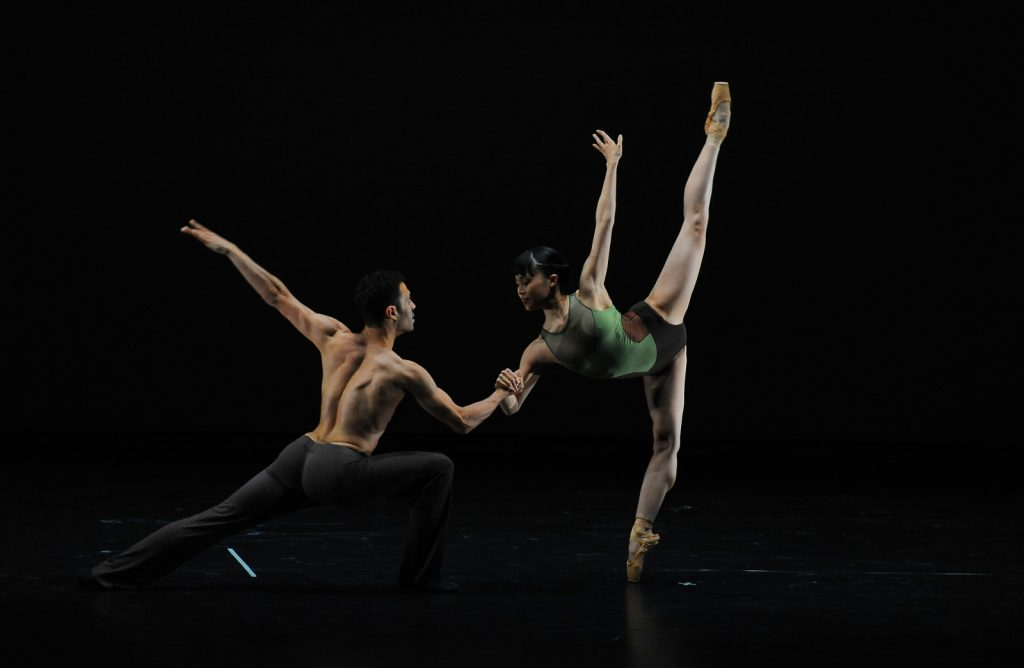 Tanzolymp_choreography_contest_2015_550