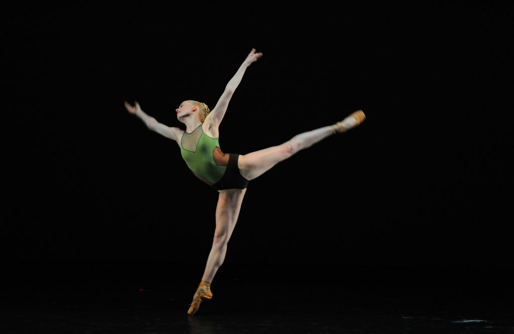 Tanzolymp_choreography_contest_2015_552