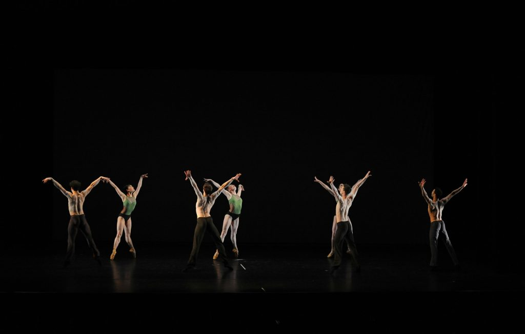 Tanzolymp_choreography_contest_2015_553