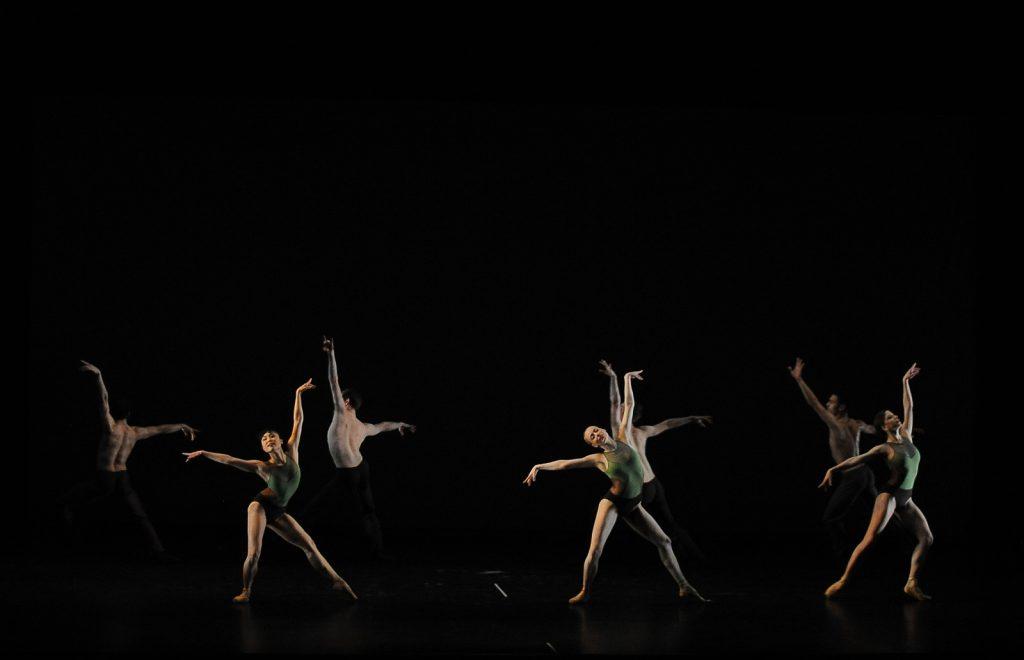 Tanzolymp_choreography_contest_2015_554