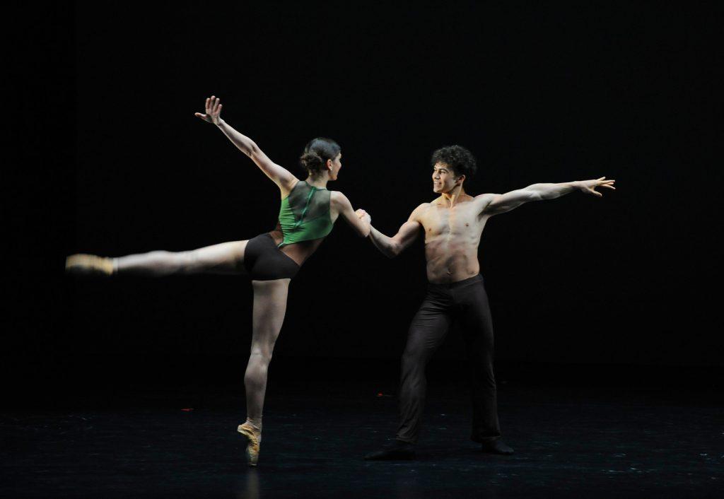 Tanzolymp_choreography_contest_2015_555