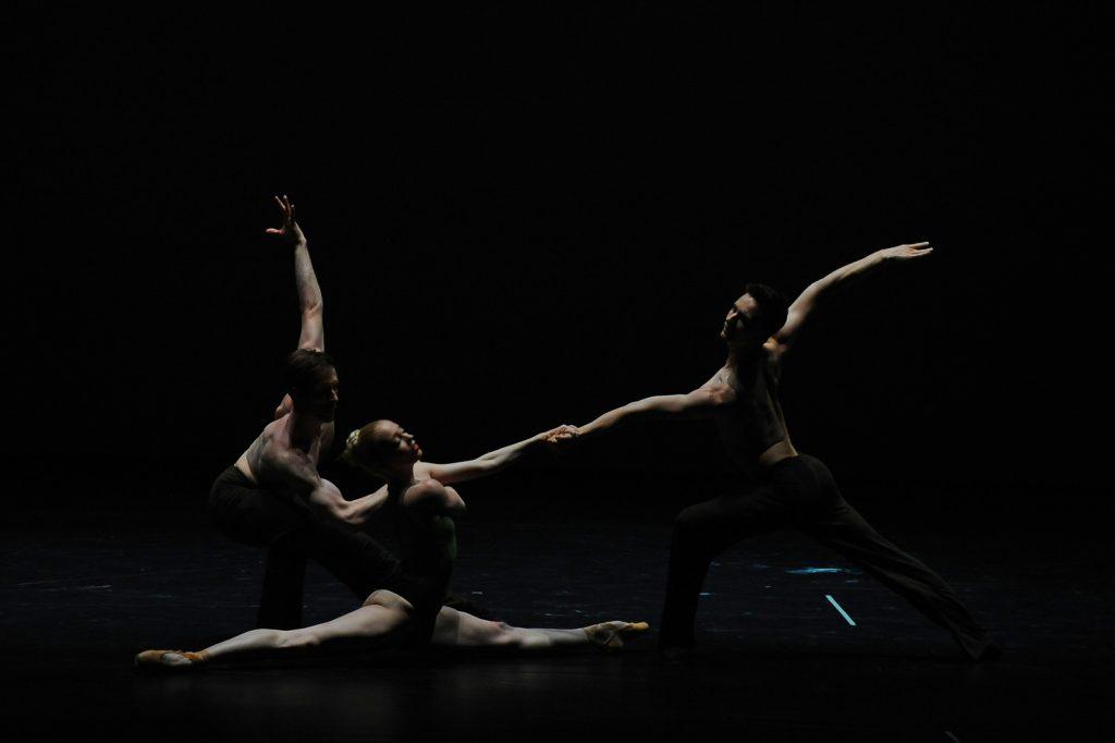 Tanzolymp_choreography_contest_2015_559