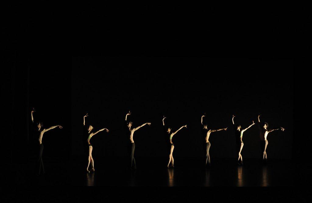 Tanzolymp_choreography_contest_2015_560