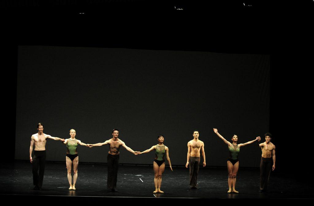 Tanzolymp_choreography_contest_2015_561