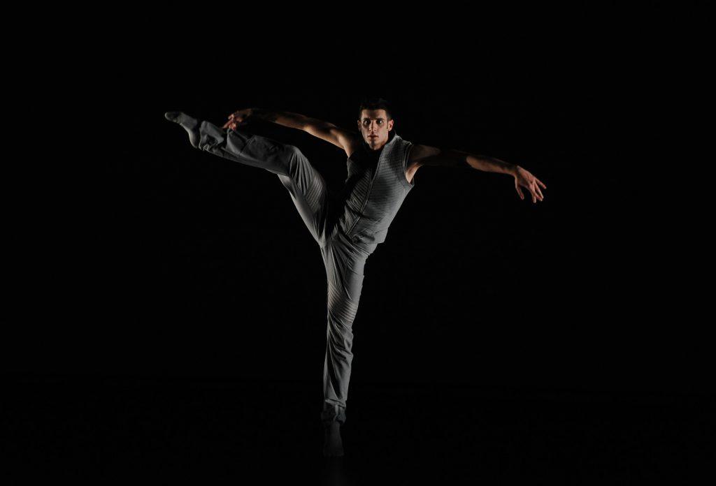 Tanzolymp_choreography_contest_2015_563