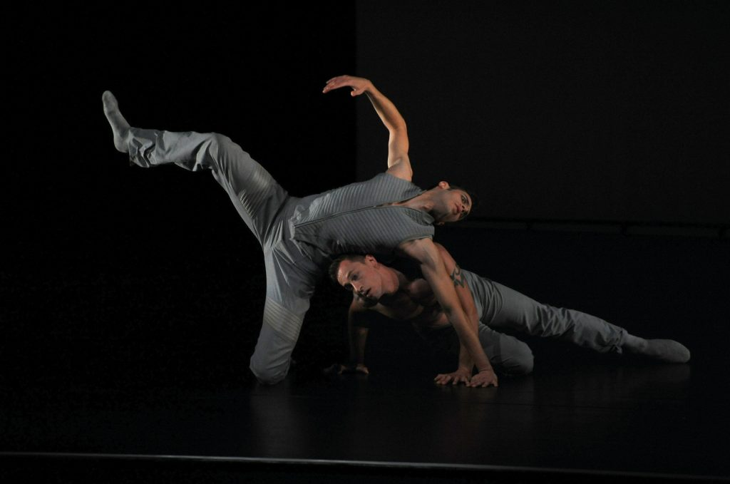 Tanzolymp_choreography_contest_2015_567