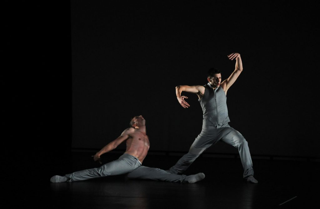 Tanzolymp_choreography_contest_2015_569