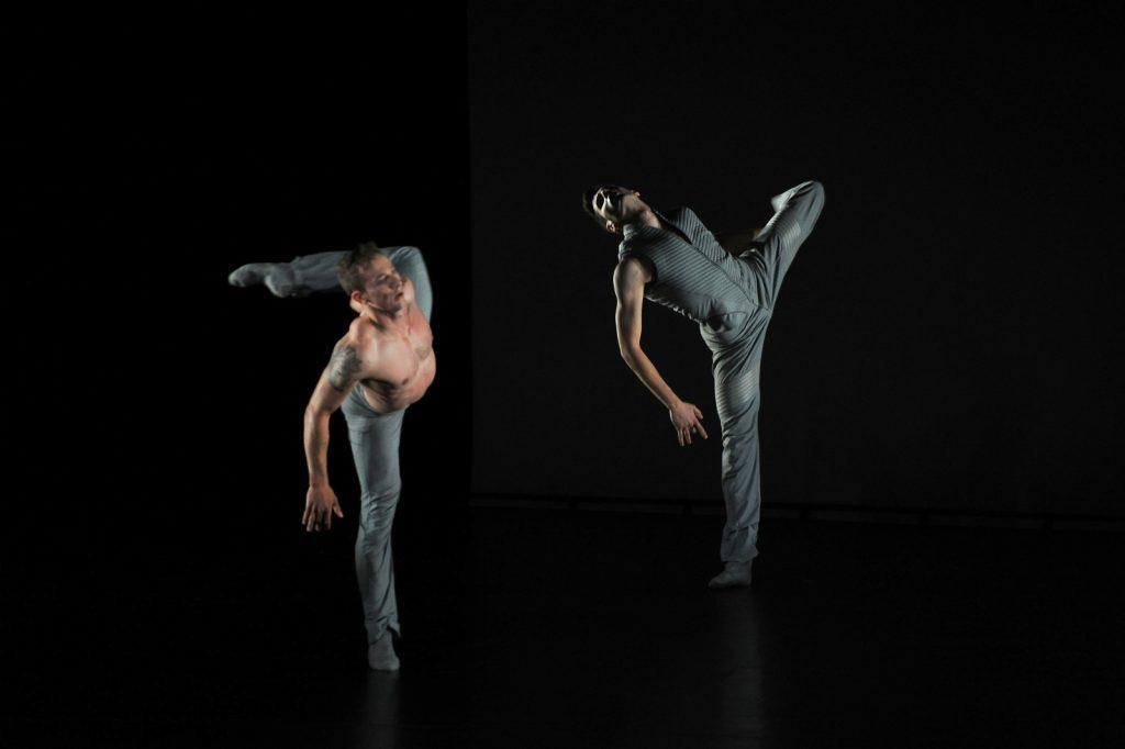 Tanzolymp_choreography_contest_2015_571