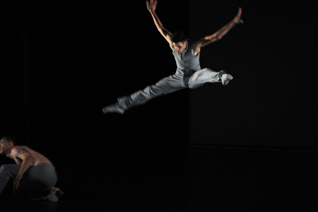Tanzolymp_choreography_contest_2015_572