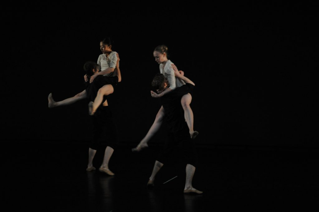 Tanzolymp_choreography_contest_2015_575