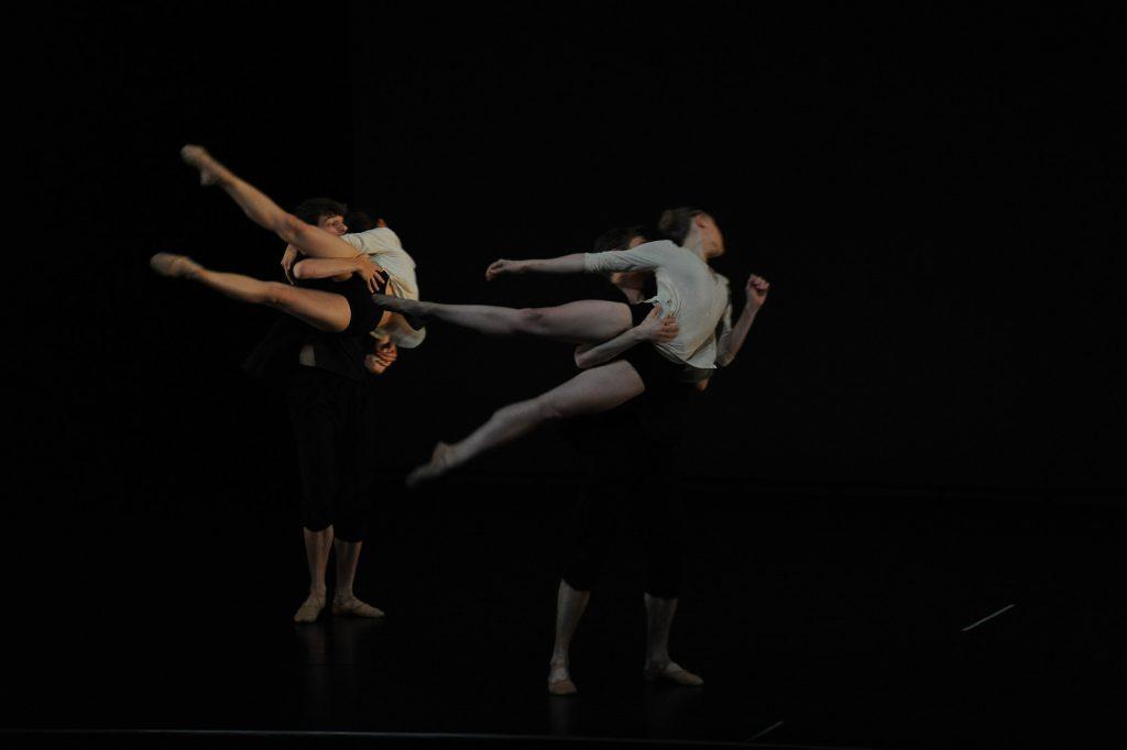 Tanzolymp_choreography_contest_2015_576