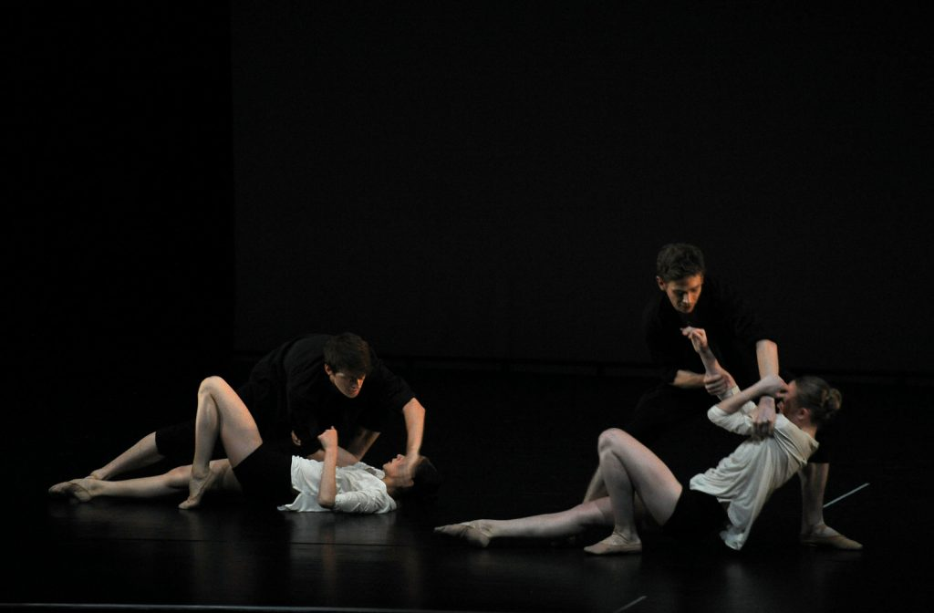 Tanzolymp_choreography_contest_2015_577