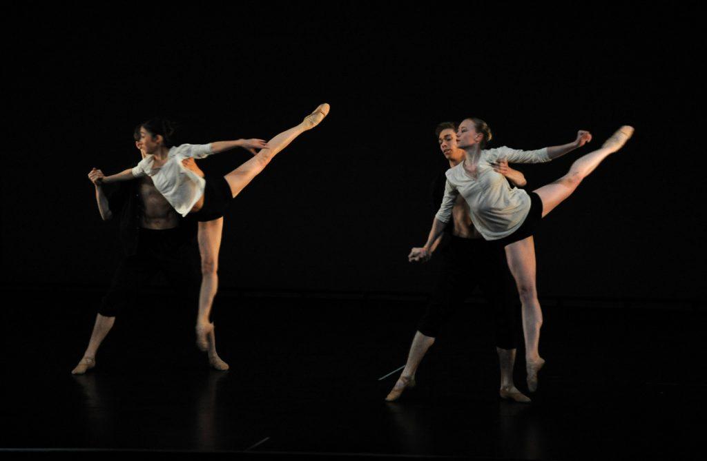 Tanzolymp_choreography_contest_2015_578