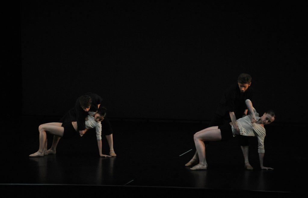 Tanzolymp_choreography_contest_2015_580