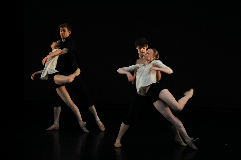 Tanzolymp_choreography_contest_2015_581