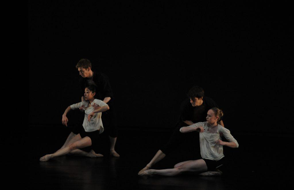 Tanzolymp_choreography_contest_2015_582