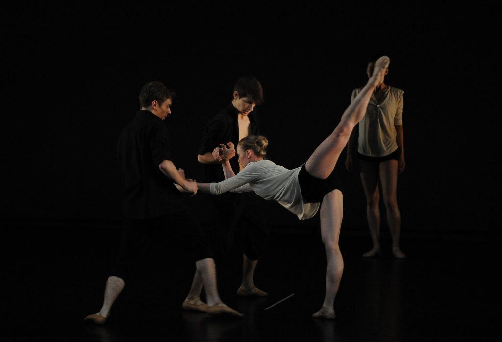 Tanzolymp_choreography_contest_2015_583