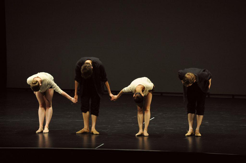 Tanzolymp_choreography_contest_2015_584