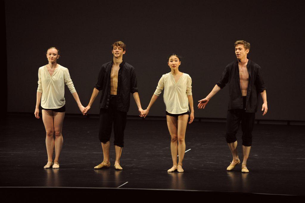 Tanzolymp_choreography_contest_2015_585