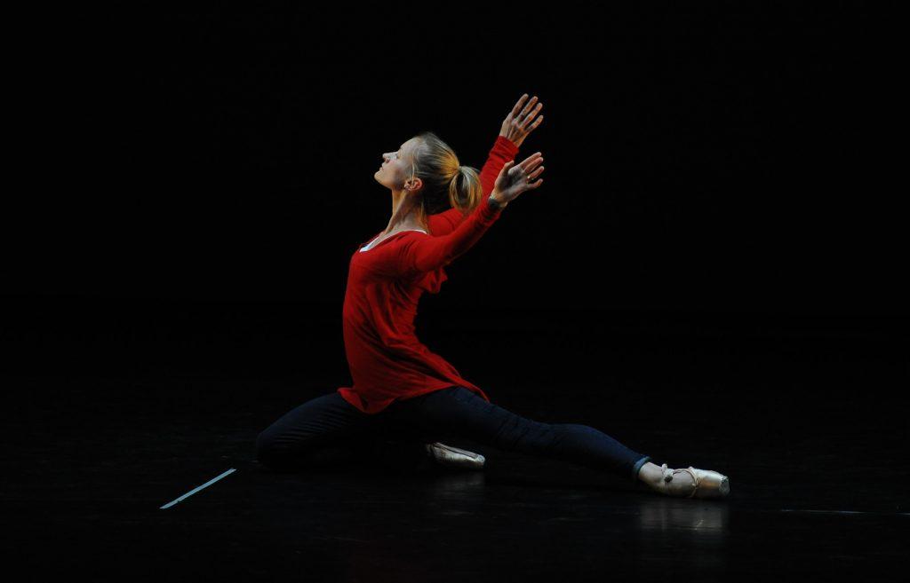 Tanzolymp_choreography_contest_2015_590
