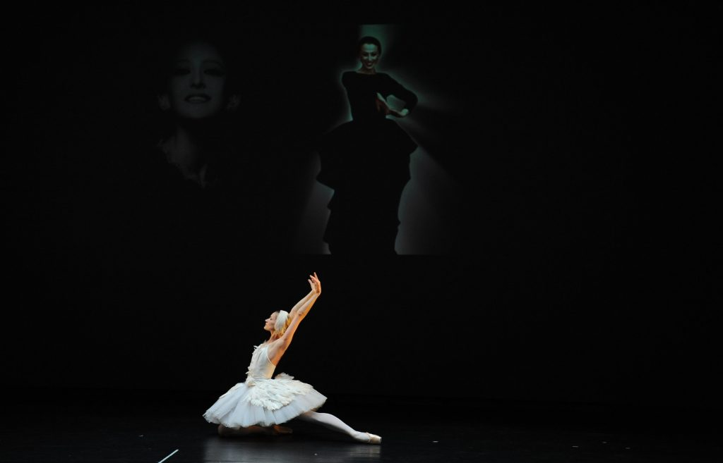 Tanzolymp_choreography_contest_2015_598