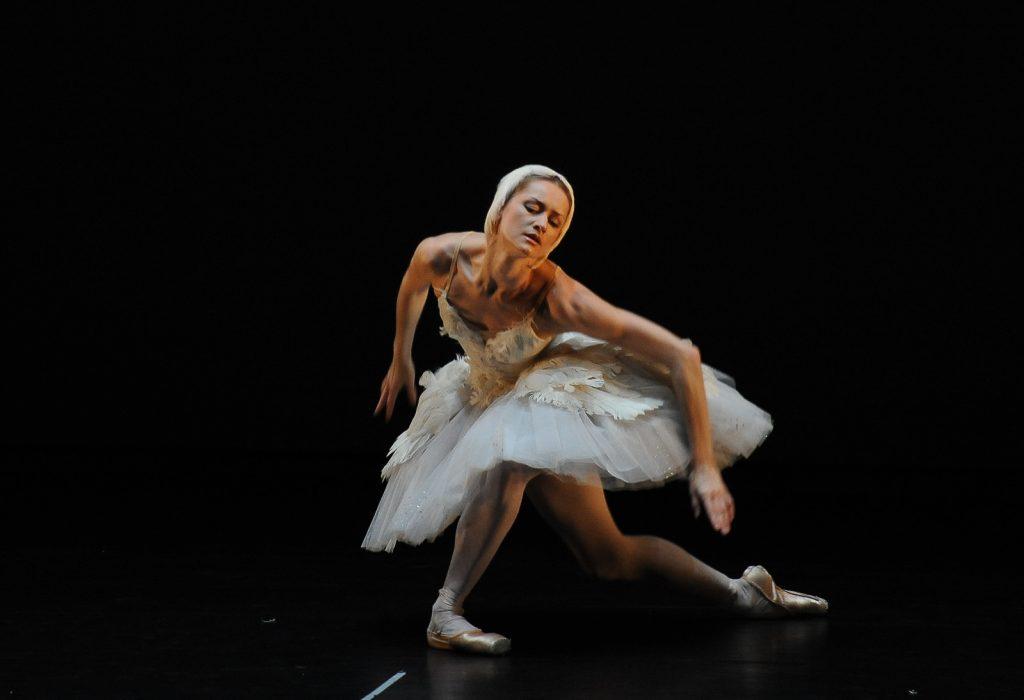 Tanzolymp_choreography_contest_2015_601