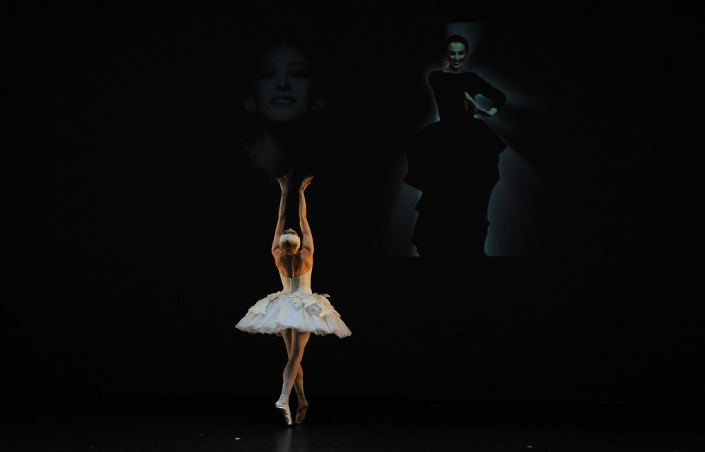 Tanzolymp_choreography_contest_2015_602