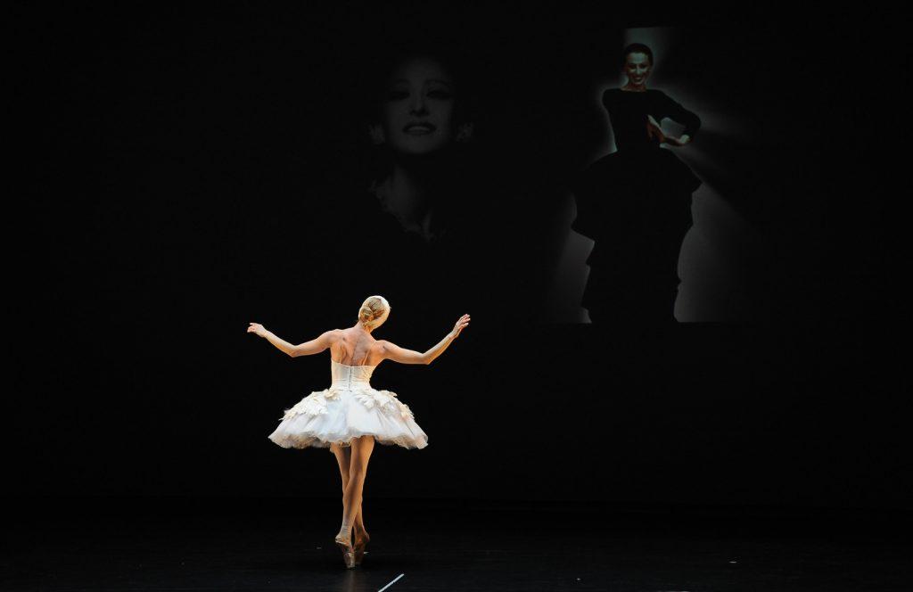 Tanzolymp_choreography_contest_2015_603