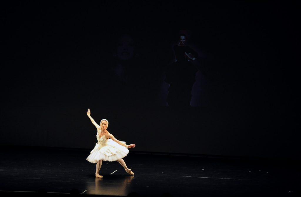 Tanzolymp_choreography_contest_2015_607