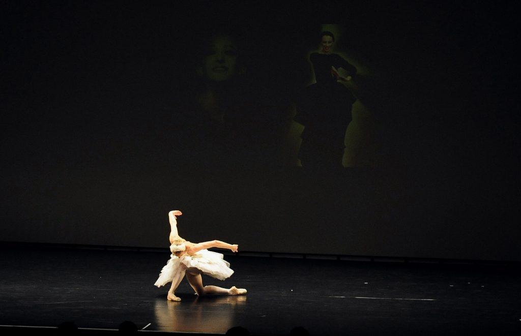 Tanzolymp_choreography_contest_2015_608