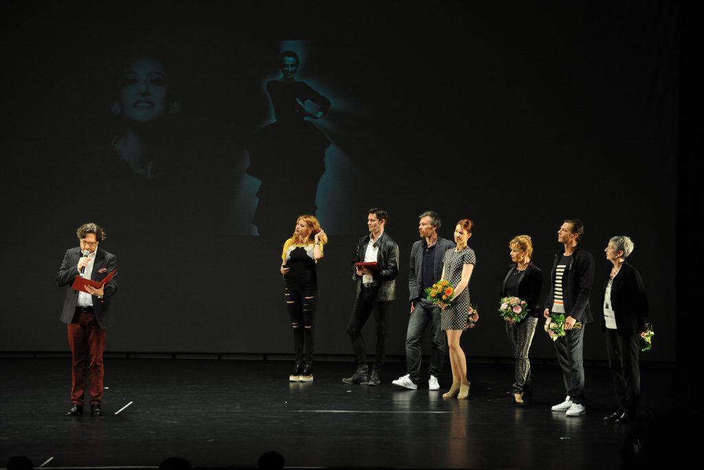 Tanzolymp_choreography_contest_2015_621