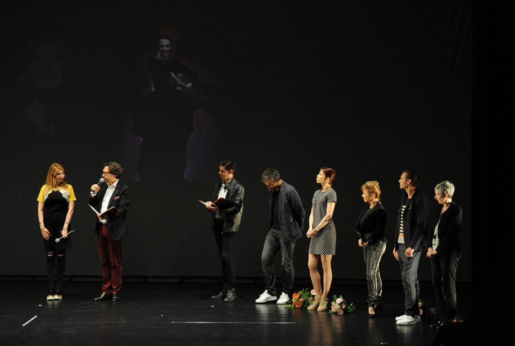 Tanzolymp_choreography_contest_2015_626