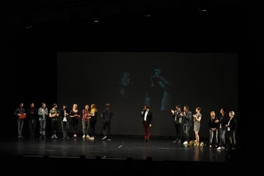 Tanzolymp_choreography_contest_2015_630